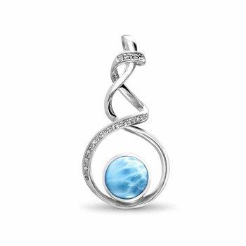 Dante Petite Necklace