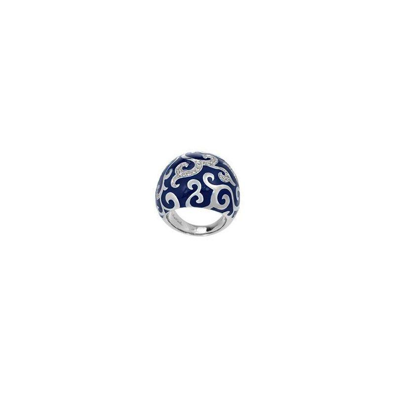 Studio Silver Royale Ring