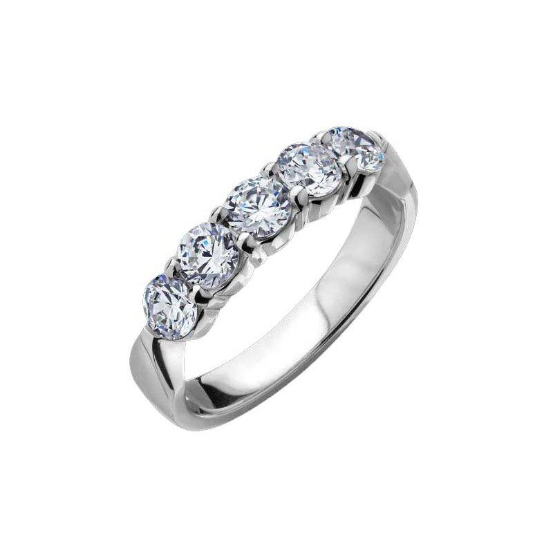 Billig Bridal R02043-W