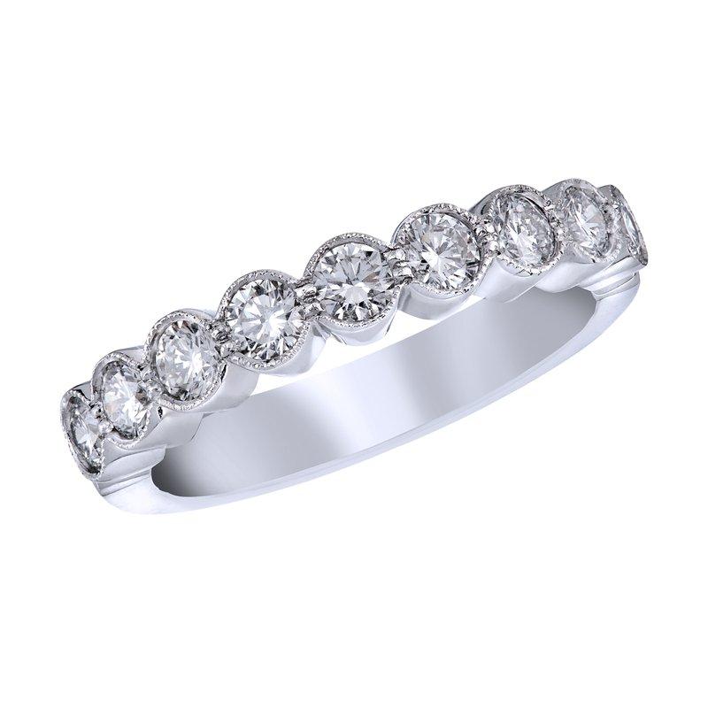 Billig Bridal R0493-W
