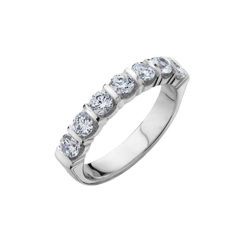 Billig Bridal R02007-W