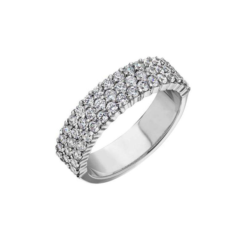 Billig Bridal R0099-W