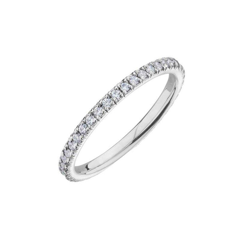 Billig Bridal R0380-W