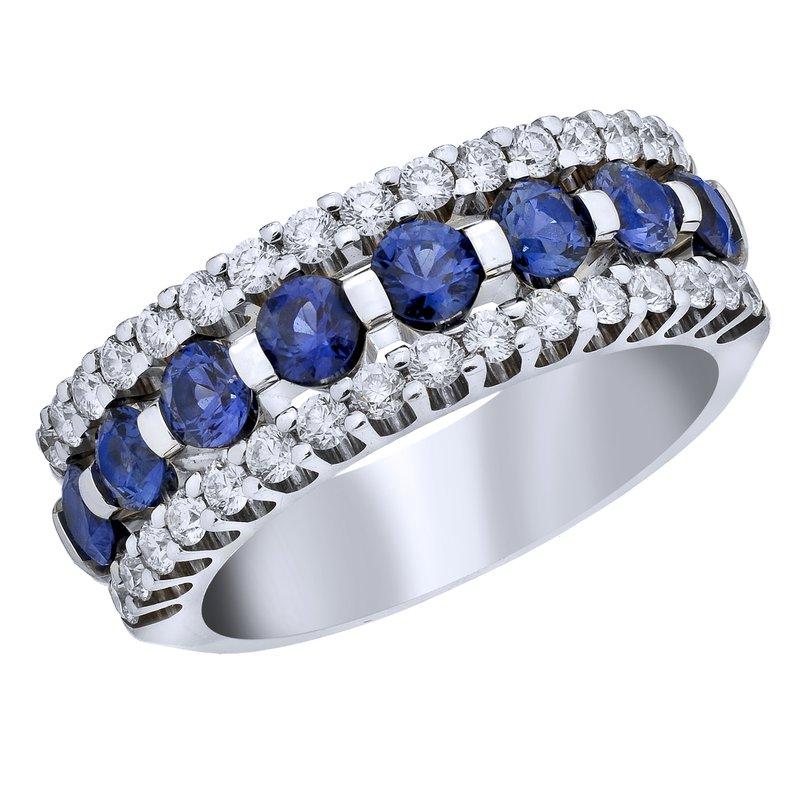 Billig Bridal R0293-W