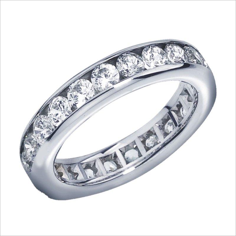 Billig Bridal R0848-W