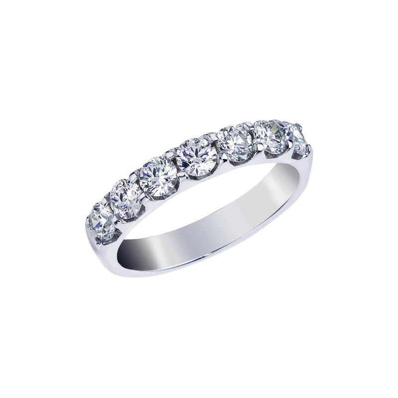 Billig Bridal R0860-W