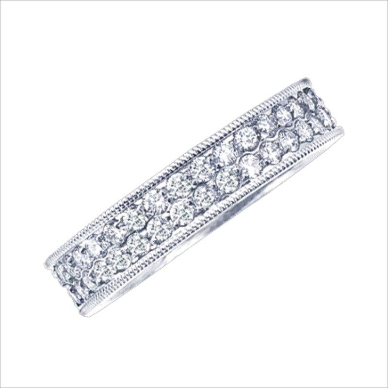 Billig Bridal R0449-W