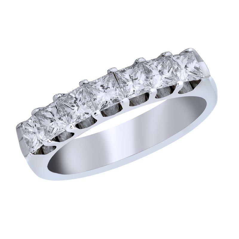 Billig Bridal R0249-W
