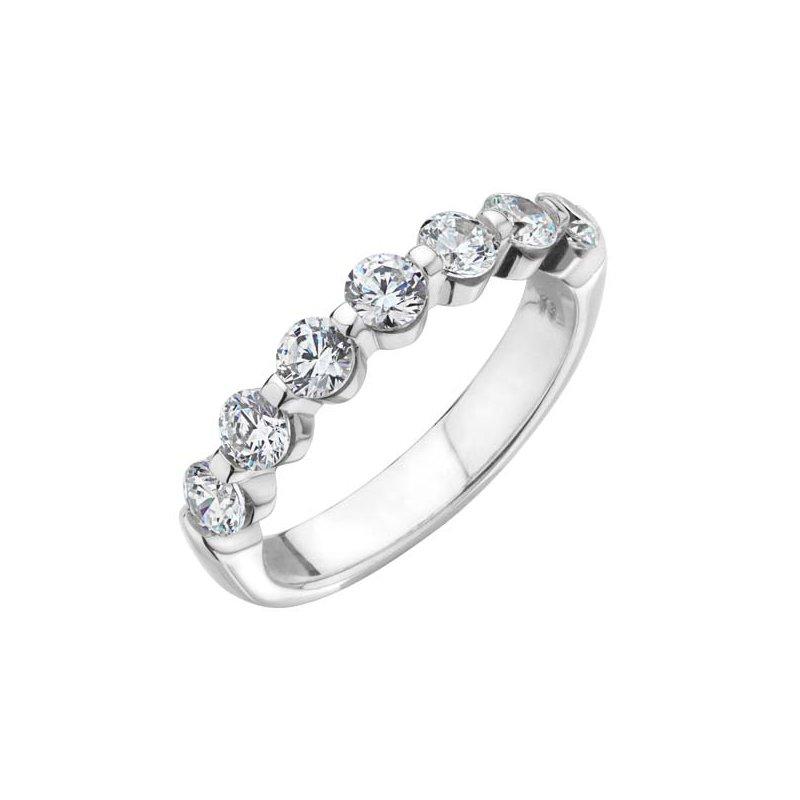 Billig Bridal R0540-W