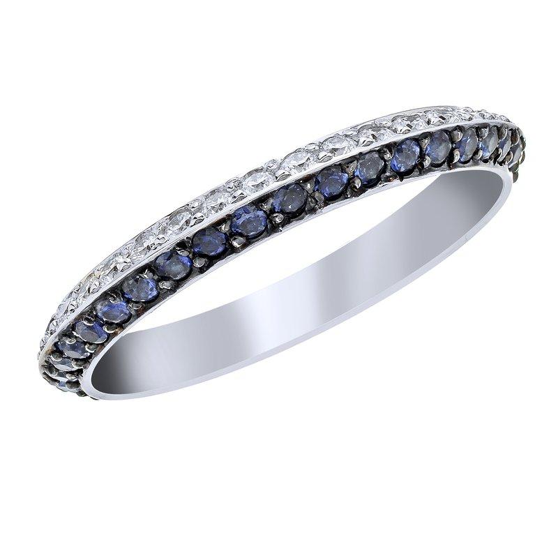 Billig Bridal R0395-W