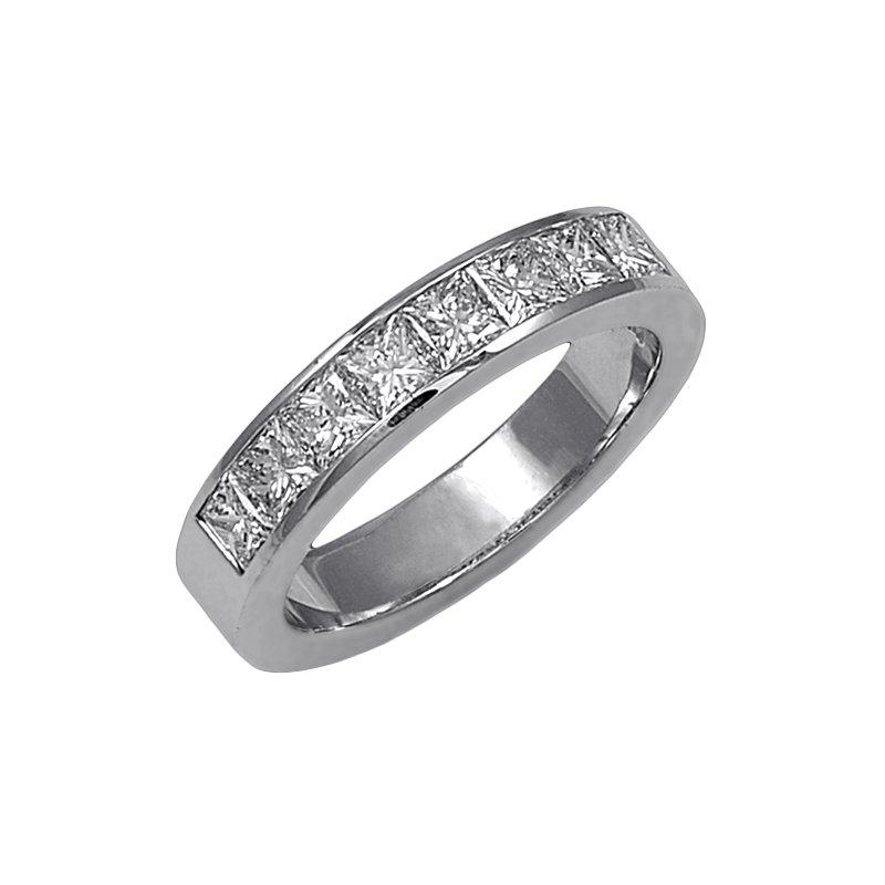Billig Bridal R0135-W