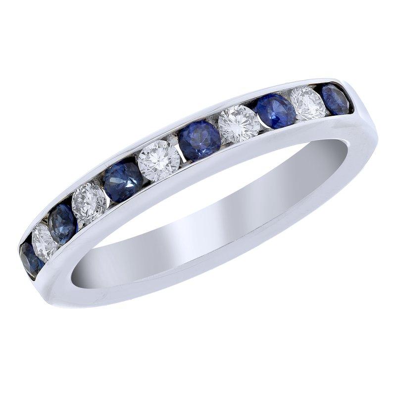 Billig Bridal R0393-W