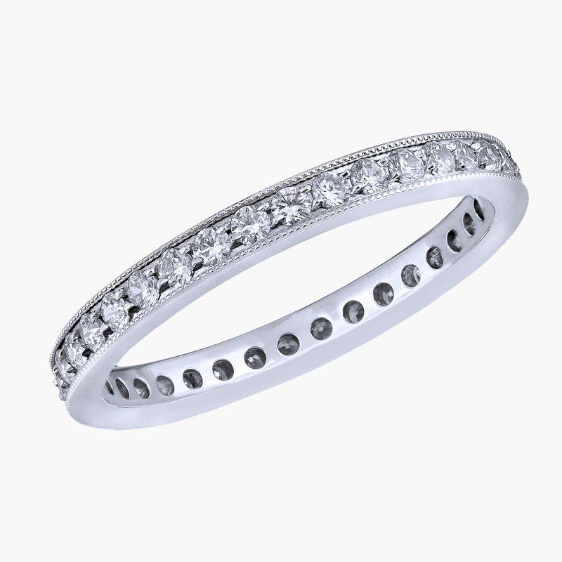 Billig Bridal R0175-W