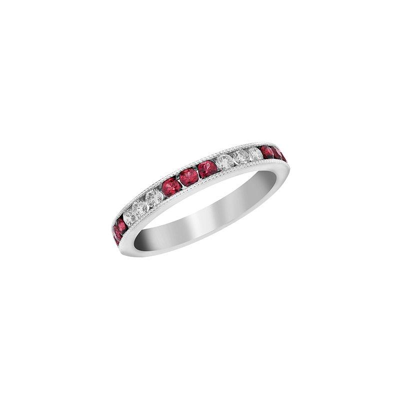 Billig Bridal R01129