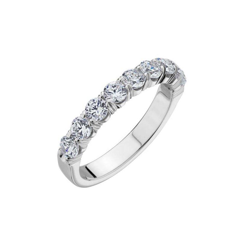 Billig Bridal R0642-W