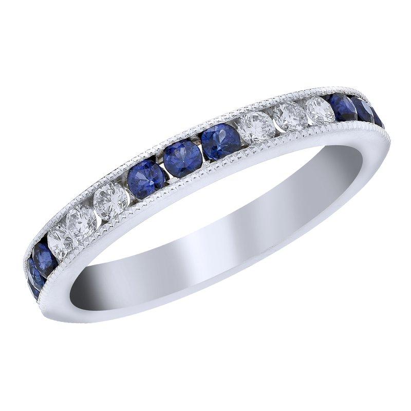 Billig Bridal R0490-W