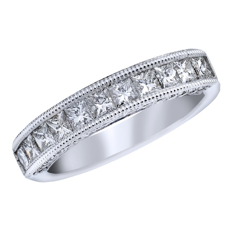 Billig Bridal R0511-W