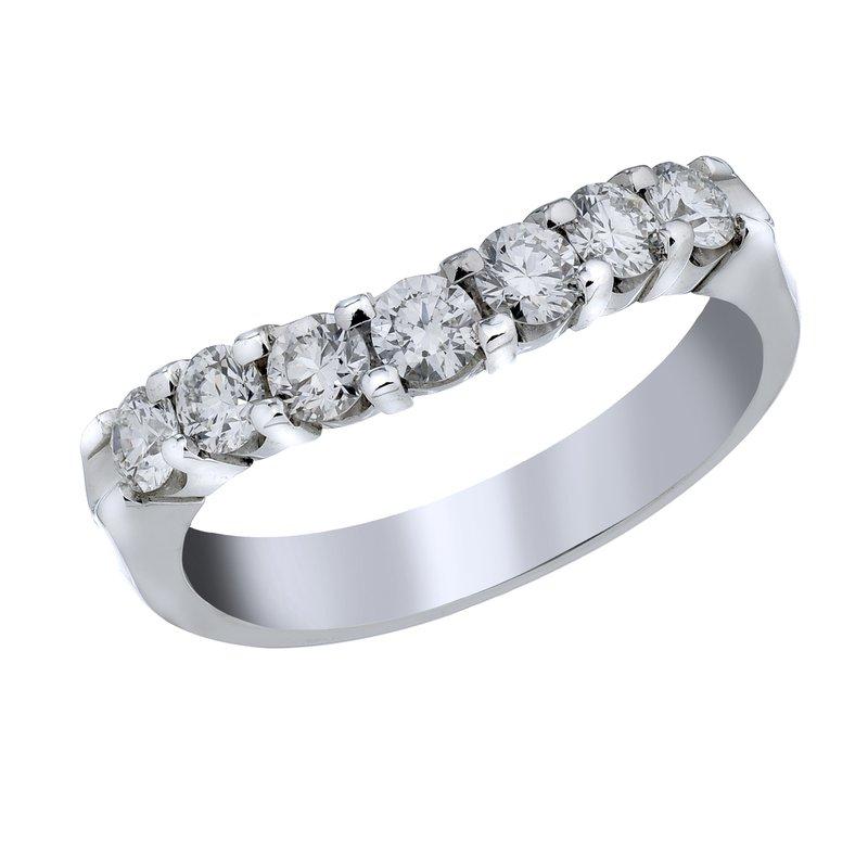 Billig Bridal R0224-W