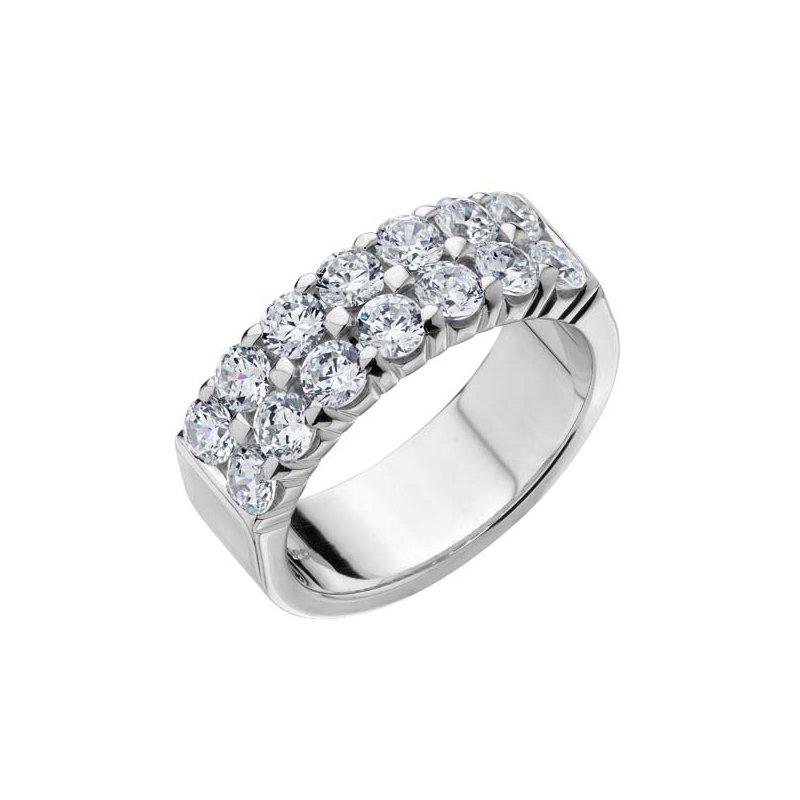 Billig Bridal R0706-W
