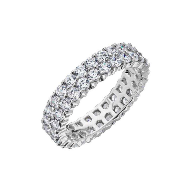 Billig Bridal R0709-W