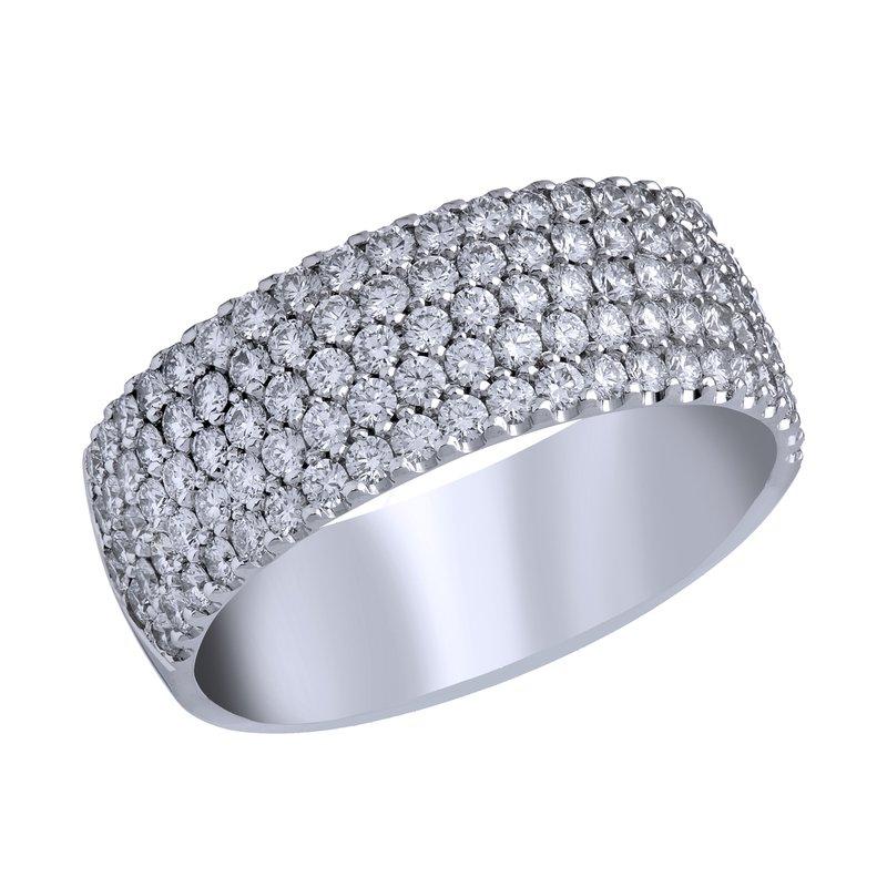 Billig Bridal R0874-W