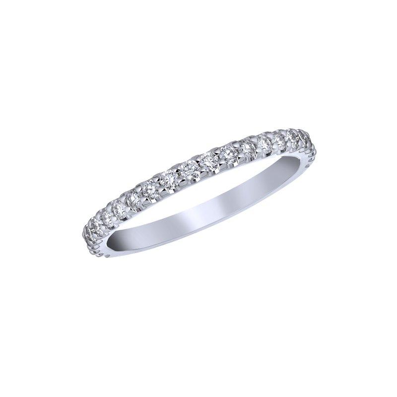 Billig Bridal R0871-W
