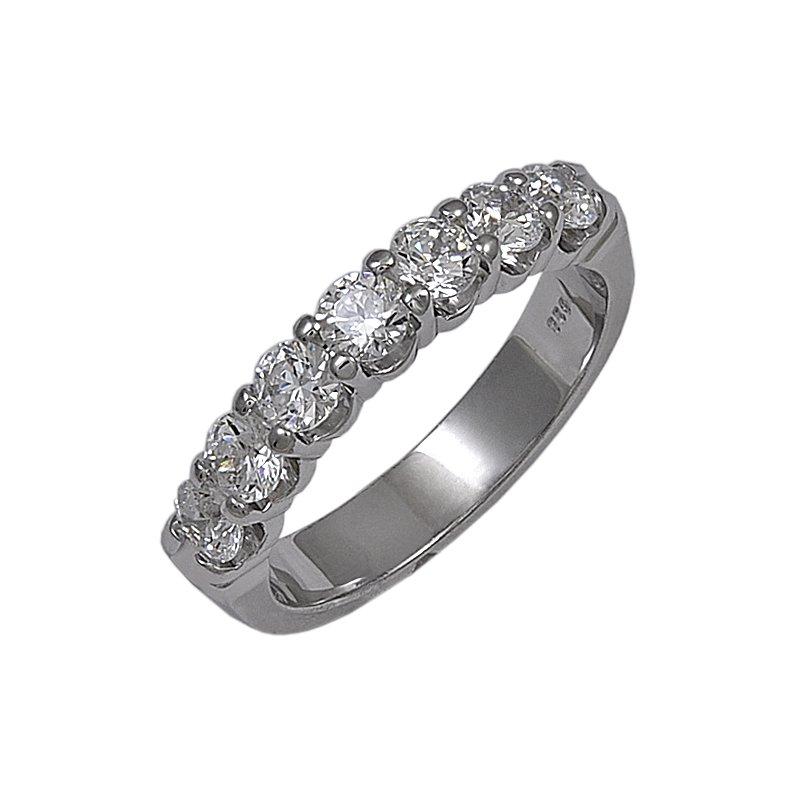 Billig Bridal R0102-W