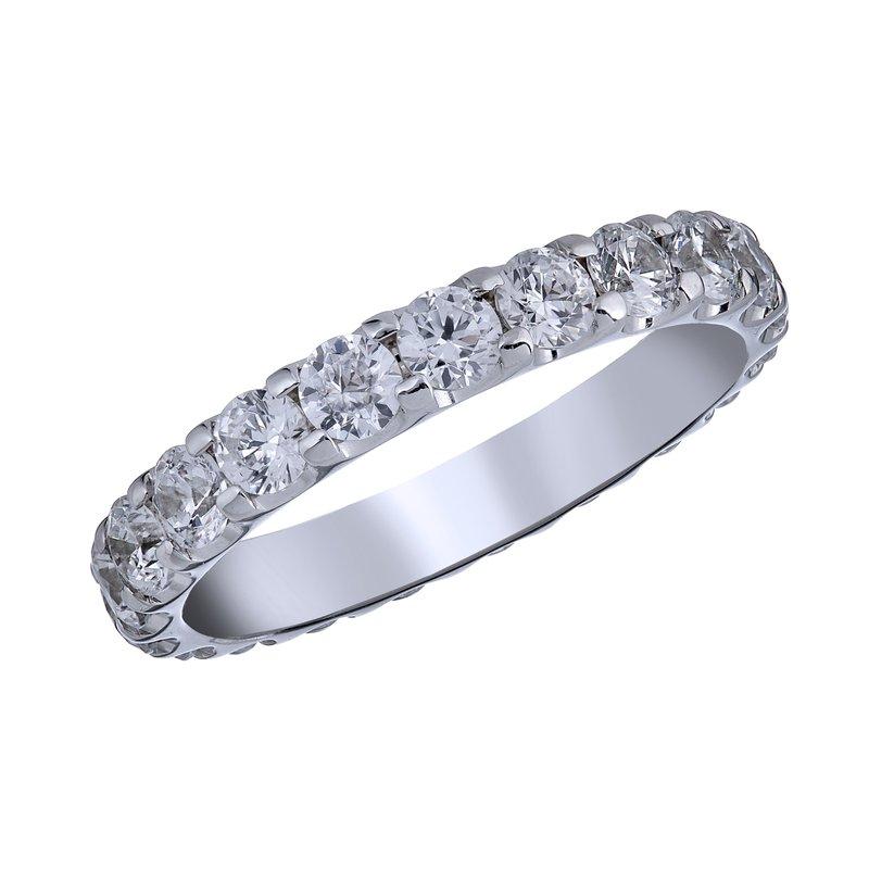 Billig Bridal R0956-W