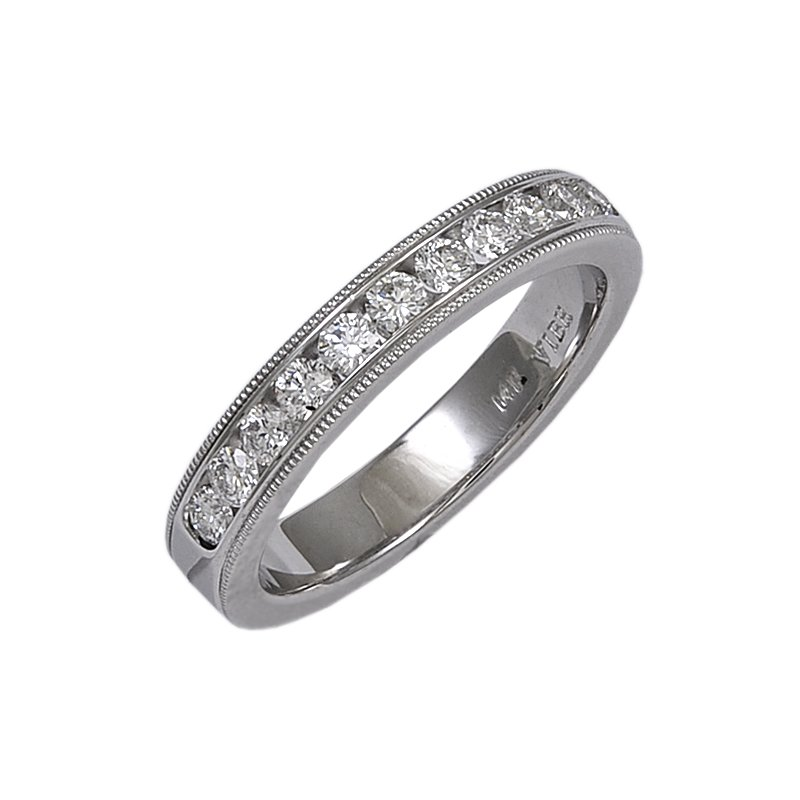 Billig Bridal R0628-W
