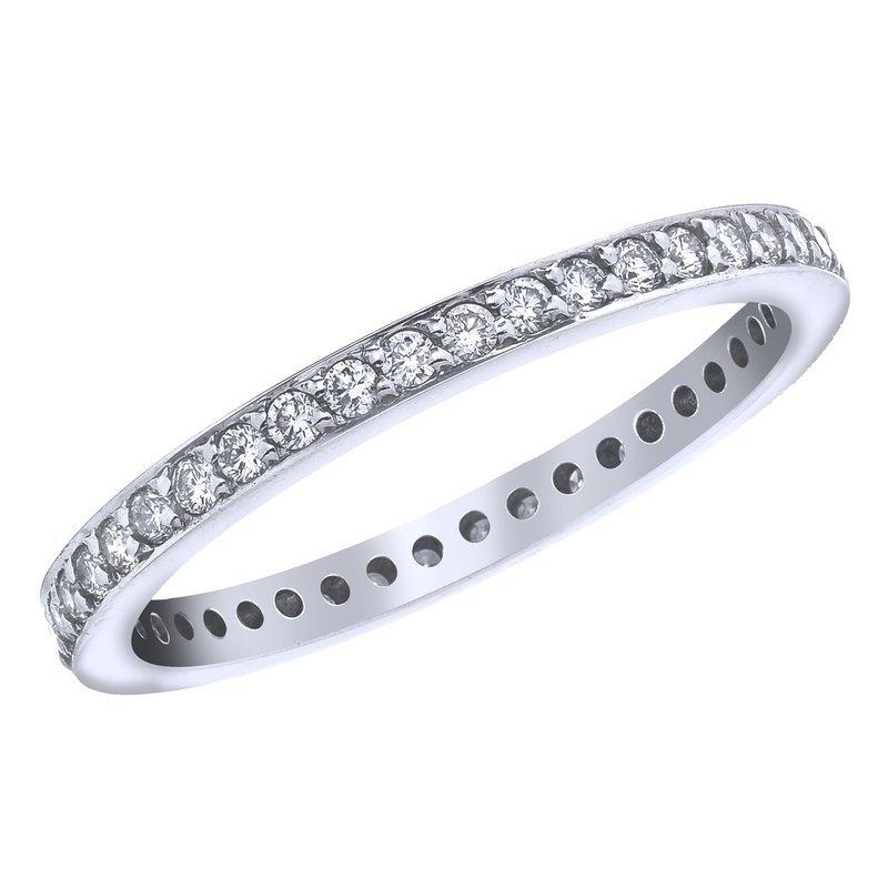 Billig Bridal R0590-W