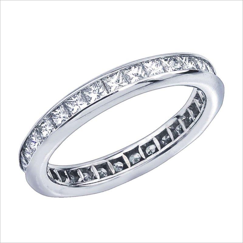 Billig Bridal R0434-W