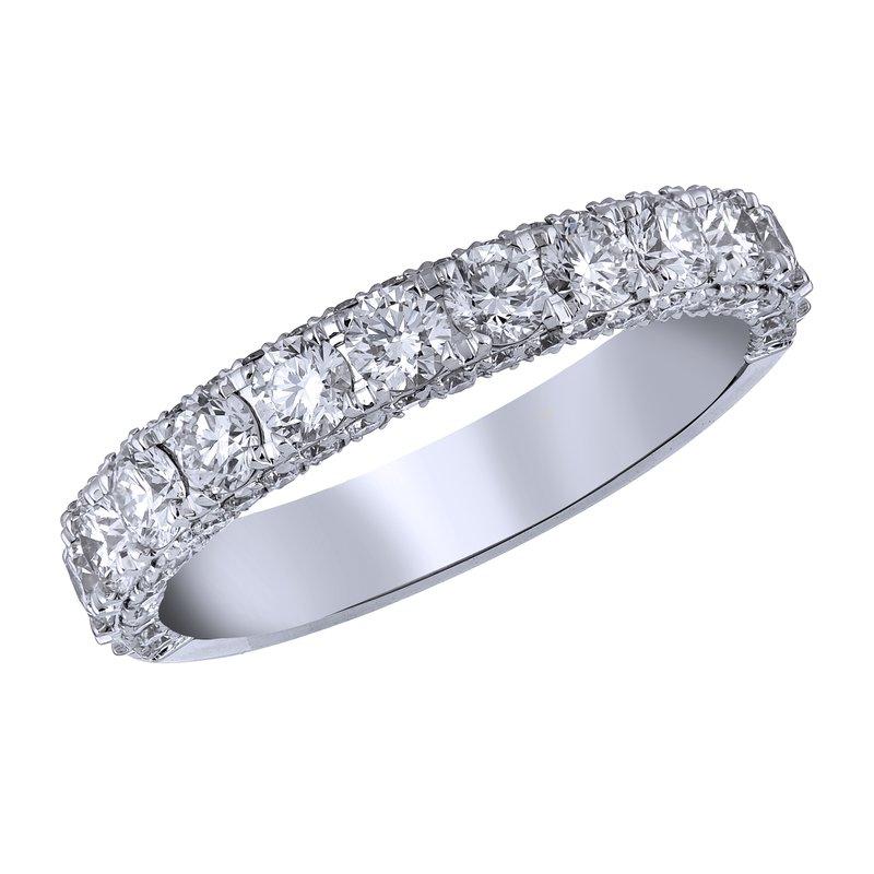Billig Bridal R0960-W