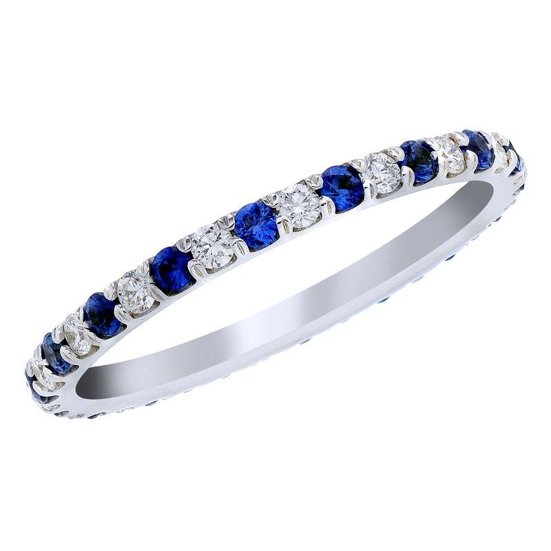 Billig Bridal R0883-W
