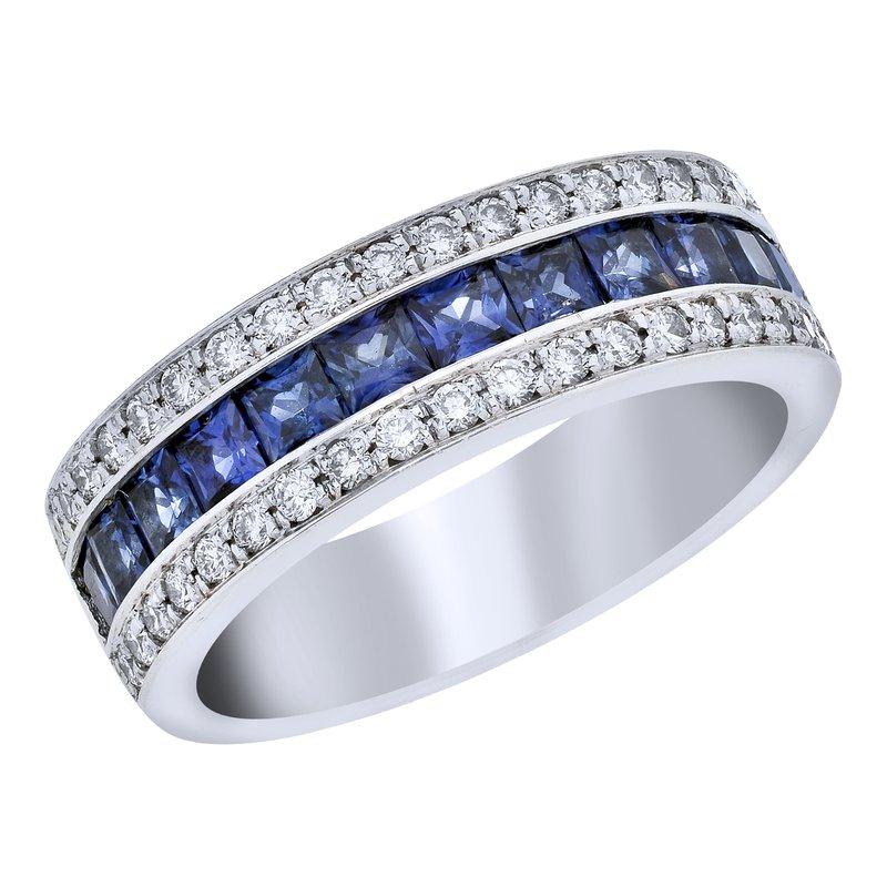 Billig Bridal R0394-W
