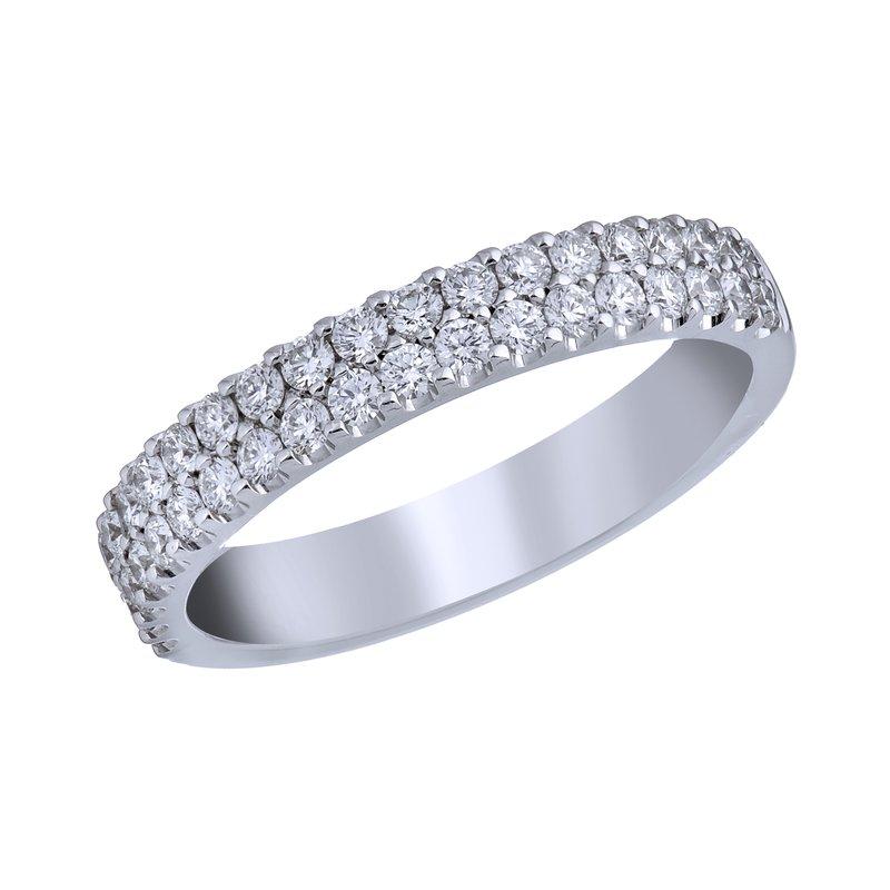 Billig Bridal R0873-W