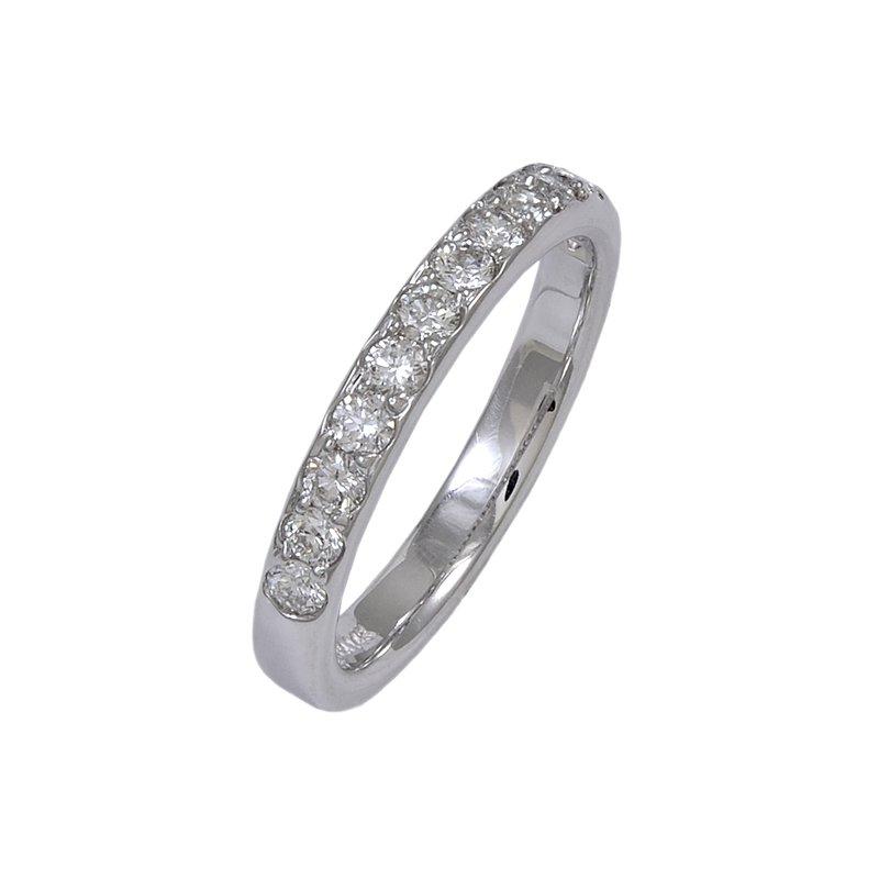 Billig Bridal R0862-W