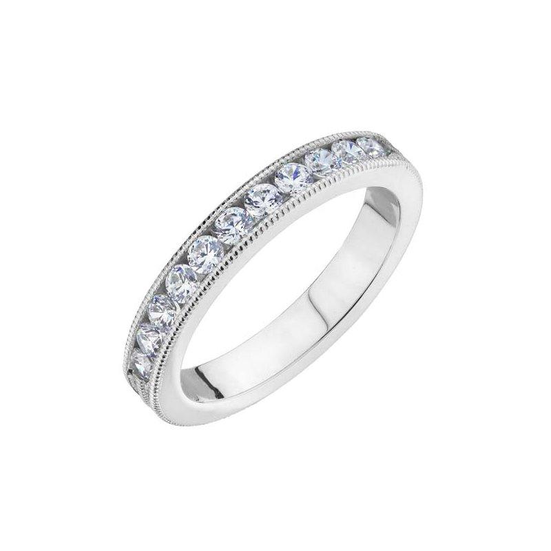 Billig Bridal R0233-W