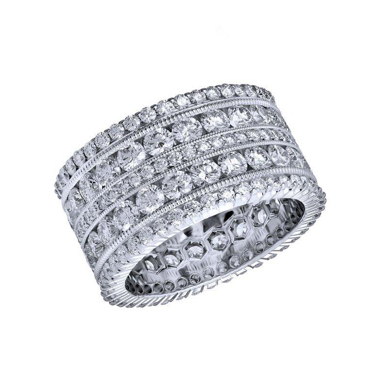 Billig Bridal R0992-W