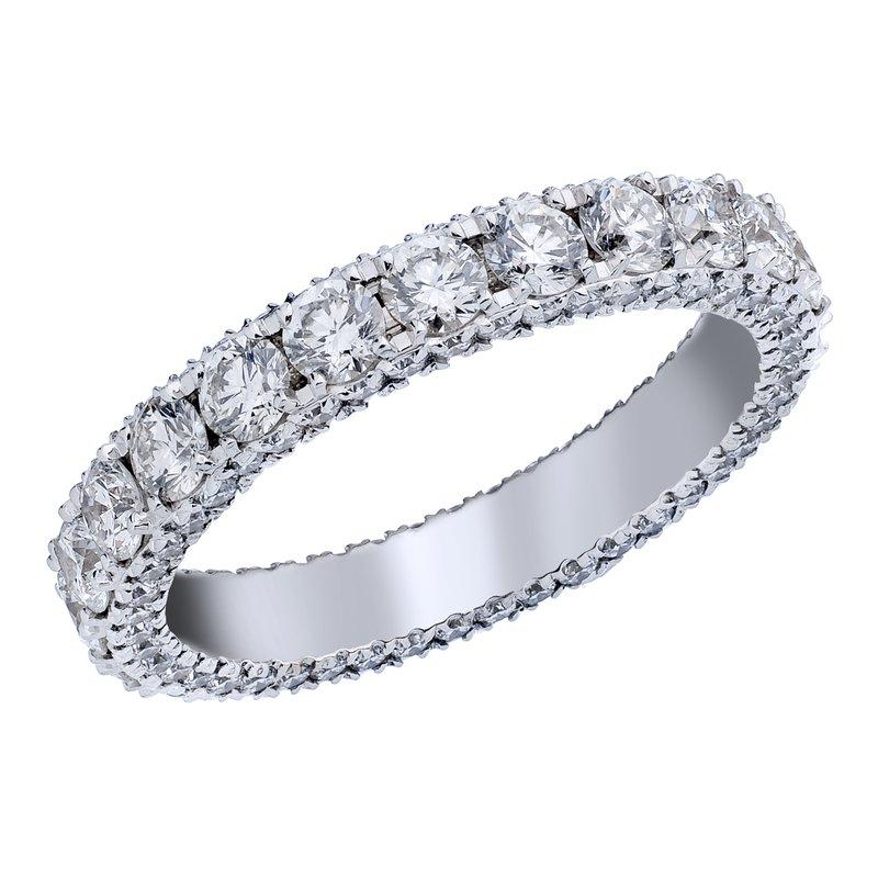 Billig Bridal R0852-W