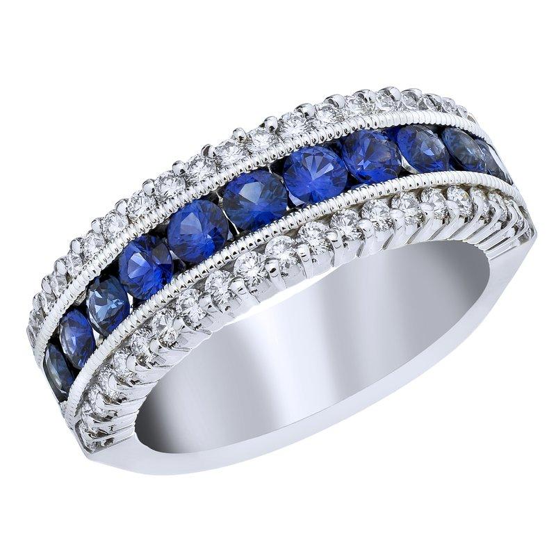 Billig Bridal R0744-W