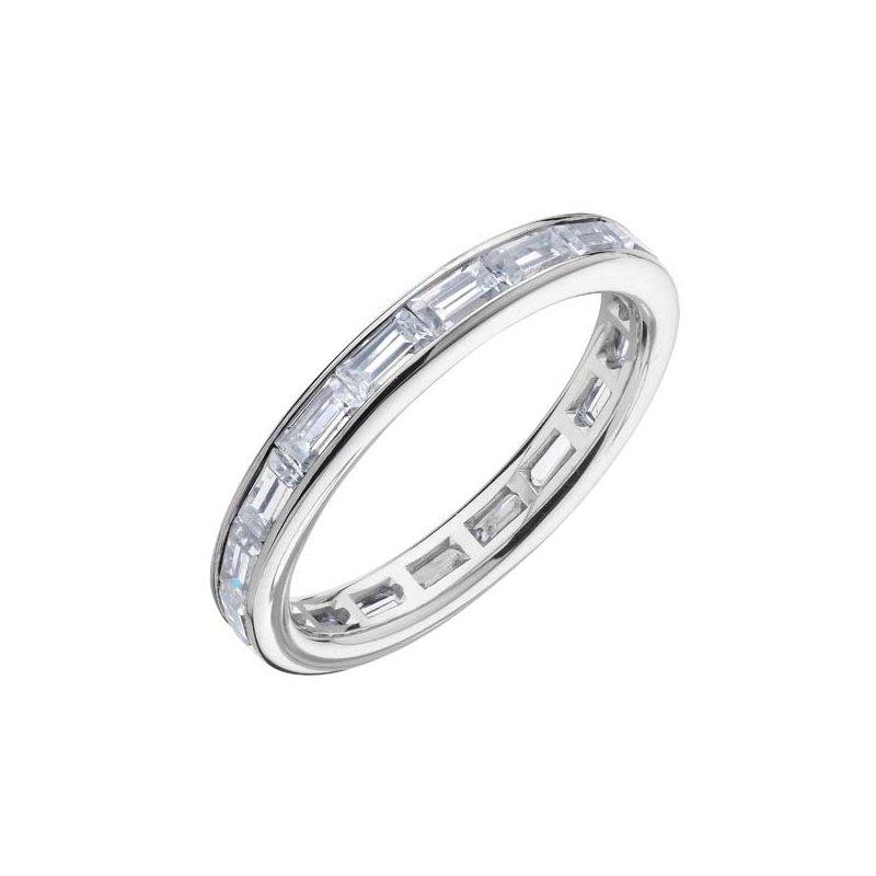 Billig Bridal R0568-W