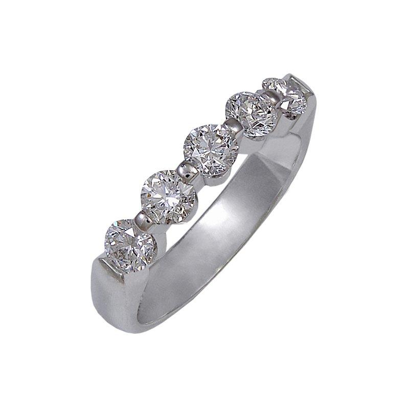 Billig Bridal R0020-W1