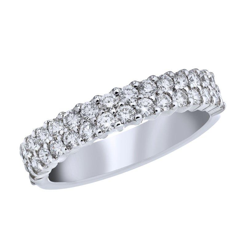 Billig Bridal R0739-W