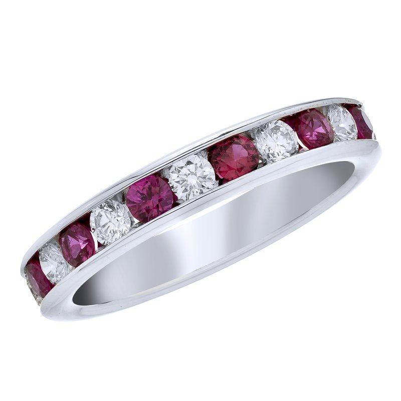 Billig Bridal R0867-W