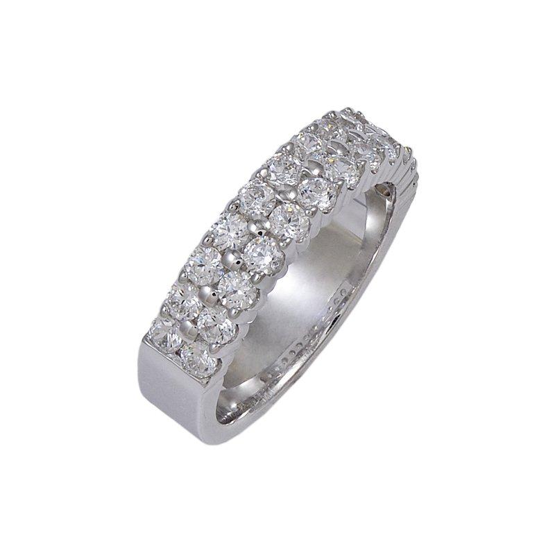 Billig Bridal R0681-W