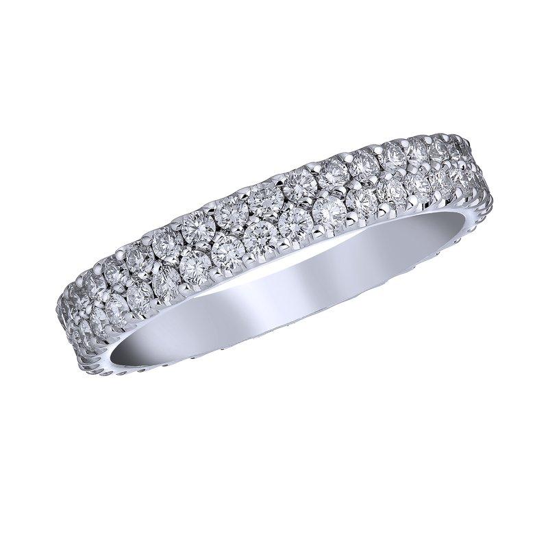 Billig Bridal R0872-W