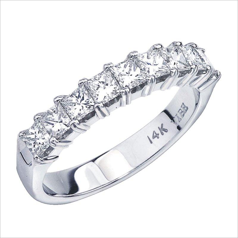 Billig Bridal R0713-W