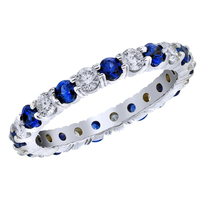 Billig Bridal R0827-W