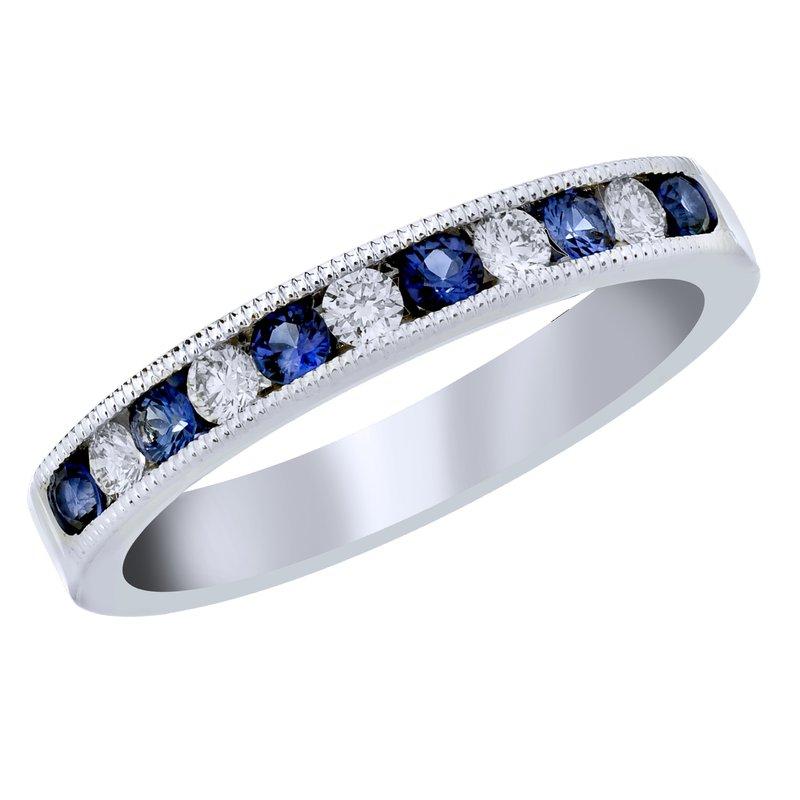 Billig Bridal R0741-W