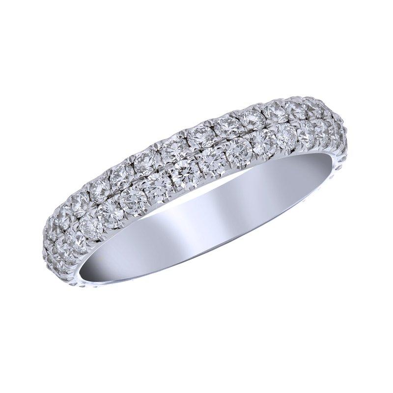 Billig Bridal R0995-W